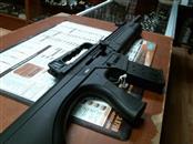 TRISTAR ARMS Shotgun KRX